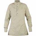 FjallRaven Women's Abisko Shade Tunic