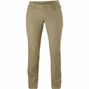 FjallRaven Women's Abisko Stretch Trousers