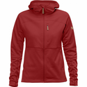 FjallRaven Women's Abisko Trail Fleece