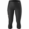 FjallRaven Women's Abisko Trekking Tights 3/4