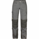 FjallRaven Women's Bergtagen Trousers