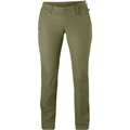 FjallRaven Women's Bottoms