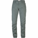 FjallRaven Women's High Coast Fall Trousers