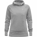 FjallRaven Women's High Coast Hoodie