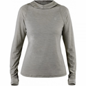 FjallRaven Women's High Coast Lite Hoodie
