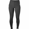 FjallRaven Women's High Coast Tights