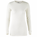 FjallRaven Women's High Coast Top Long-Sleeve