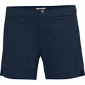 FjallRaven Women's High Coast Trail Shorts