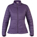 FjallRaven Women's Jackets