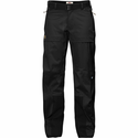 FjallRaven Women's Keb Eco-Shell Trousers