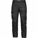 FjallRaven Women's Keb Touring Trousers
