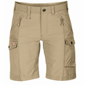FjallRaven Women's Nikka Shorts