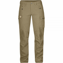 FjallRaven Women's Nikka Trousers