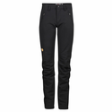 FjallRaven Women's Oulu Trousers