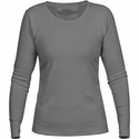 FjallRaven Women's Ovik Long-Sleeve Top