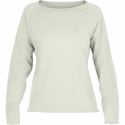 FjallRaven Women's Ovik Sweater