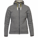 FjallRaven Women's Polar Fleece Jacket
