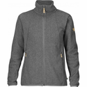 FjallRaven Women's Stina Fleece