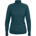 FjallRaven Women's Tops
