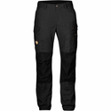 FjallRaven Women's Vidda Pro Trousers Short