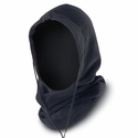 ActionTech 5-in-1 Fleece Balaclava
