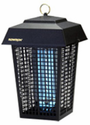 Flowtron Electronic Insect Killer - 1 Acre (Pre-Order - 4+ Weeks)