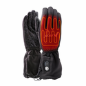 FNDN Unisex 7V Battery Heated Gloves