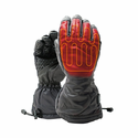 FNDN Heated Snow Pro Gloves