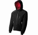 Gerbing Battery Heated Ski Jacket - 7V Battery