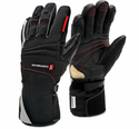 Gerbing EX Pro Heated Gloves - 12V Motorcycle