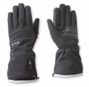 Gerbing Featherweight Heated Gloves