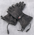 Gerbing G3 Gloves Men's - 12V Motorcycle