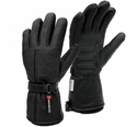 Gerbing G3 Heated Motorcycle Gloves for Men - 12V Motorcycle