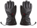 Gerbing Gyde G4 Heated Gloves, Men - 12V Motorcycle