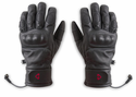 Gerbing Gyde Hero Gloves - 12V Motorcycle
