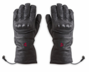 Gerbing Gyde Vanguard Heated Gloves - 12V Motorcycle