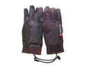 Gerbing Heated Glove Liner - 12V Motorcycle