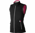 Gerbing S3 Softshell Heated Vest for Women