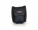 Gyde by Gerbing Dual Temp Controller Leather Clip Case
