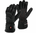 Gerbing Next Gen Heated Gloves - 7V Battery