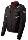 Gerbing's 12V Motorcycle Heated Clothing