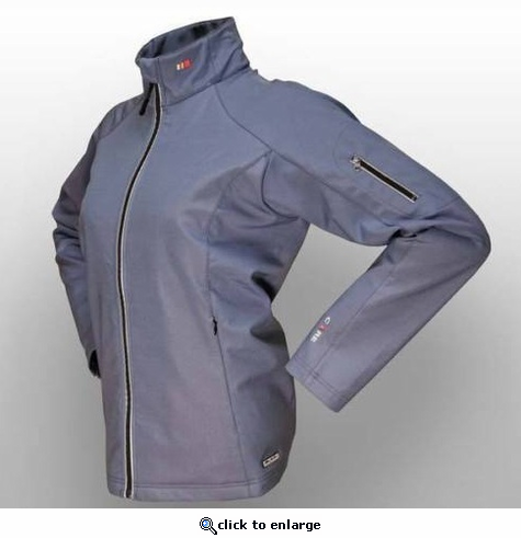 Gerbing's Core Heat Heated Jacket for Women (Discontinued)
