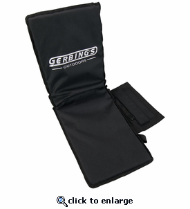 Gerbing's Hunting Sport Blind Heat Seat Cushion with 7V Battery