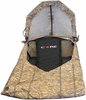 Gerbing's Hunting Sport Blind Heated Seat Cushion