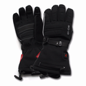 Gerbing S7 Heated Glove Kit, Men - 7V Battery