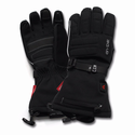 Gerbing S7 Heated Glove Kit, Women - 7V Battery