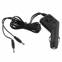 Glovii G2CAR Car Charger for Heated Clothes