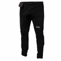 Glovii 7V Battery Heated Base Layer Pants