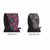 Gordini Childrens Wrap Around Printed Mitt