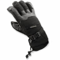 Gordini Mens GTX Storm Trooper II Gloves